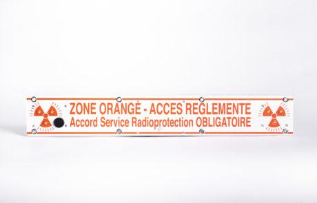 Signalisation_Active_Panneau_Intelligent_Sur_Mesure_Vienne_Lyon_Panneau_Zone_Controlee