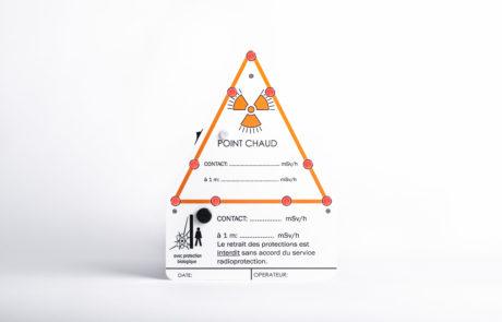 Signalisation_Active_Panneau_Intelligent_Sur_Mesure_Vienne_Lyon_Panneau_Point_Chaud